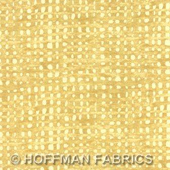 HOFFMAN FABRICS BOUQUET MEMORIES