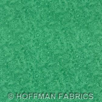 HOFFMAN FABRICS ANISA