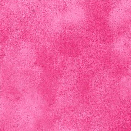Washart - Pink