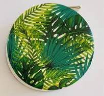 Jungle Designs 60 Tape Measure