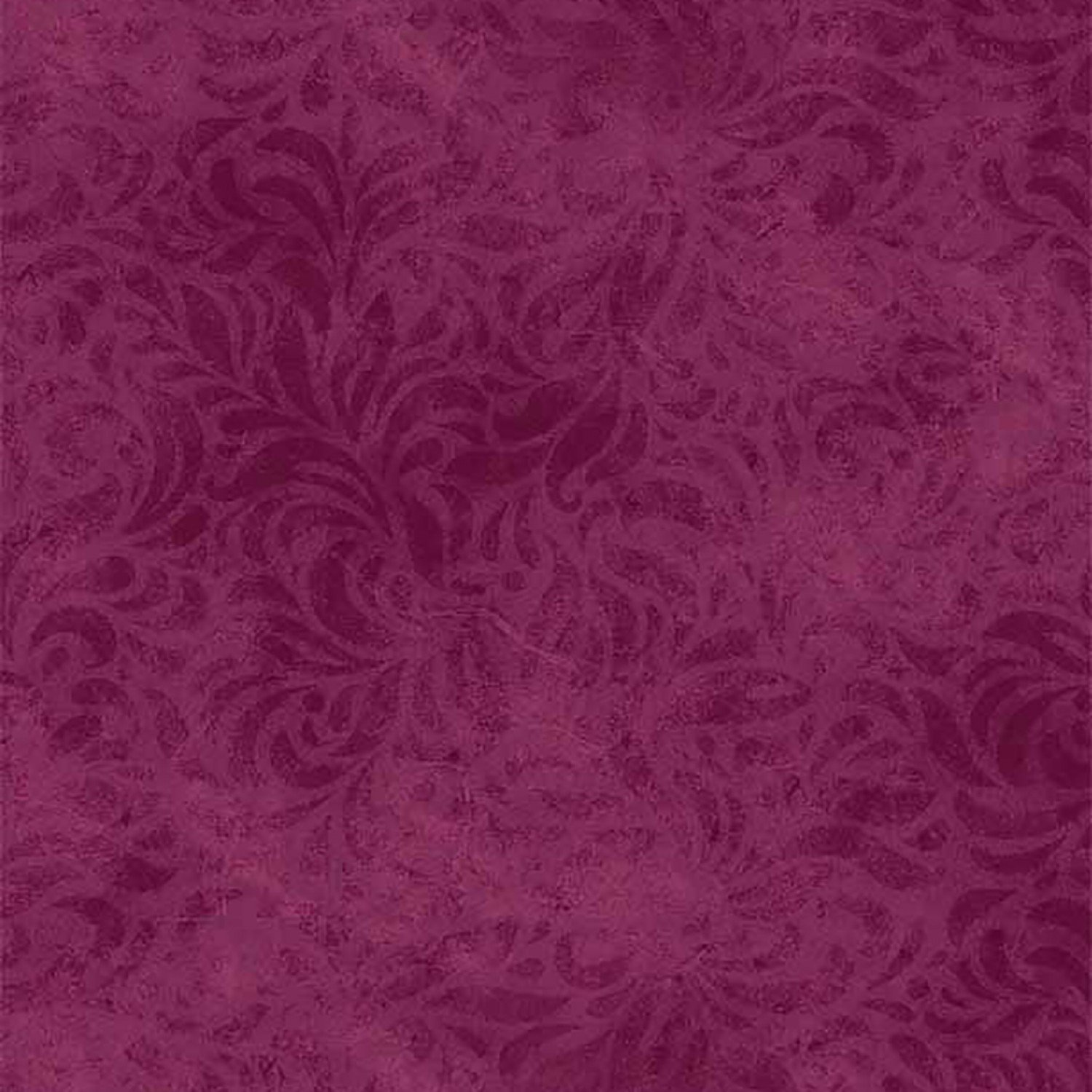 Bella Suede Wine Tonal 108 wide