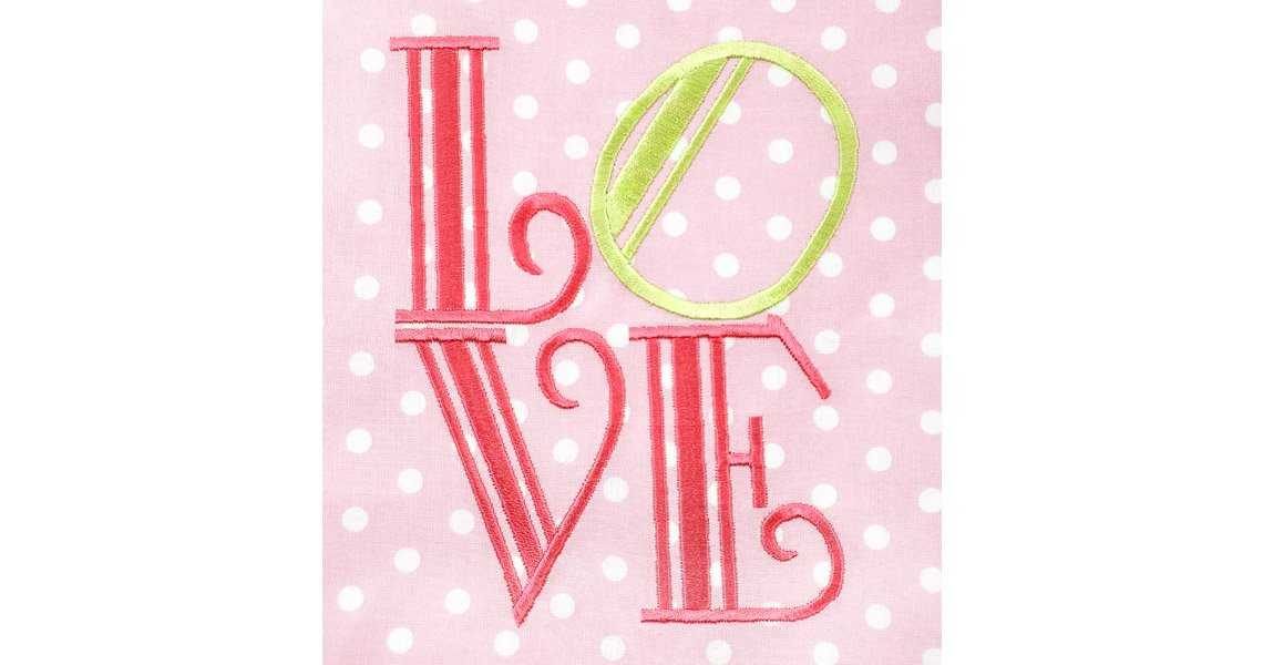 Pfaff Premier+2 Embroidery - Download - 821125096