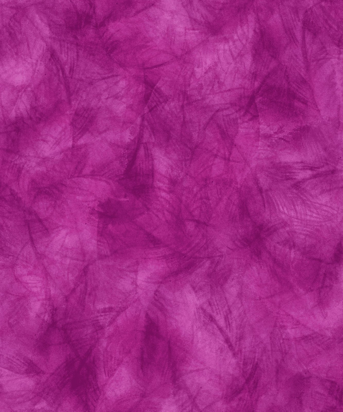 Etchings - Fuchsia 118 wide