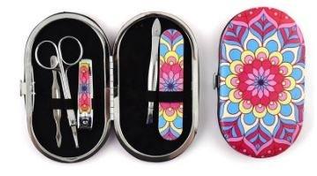 Oh So Pretty Manicure Set