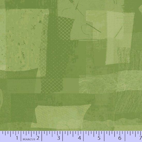 Scrap Heap Scrap Squares 0575-1014