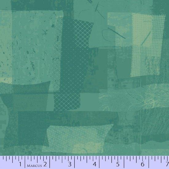 Scrap Heap Scrap Squares 0575-1020