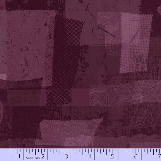 Scrap Heap Scrap Squares 0575-1035