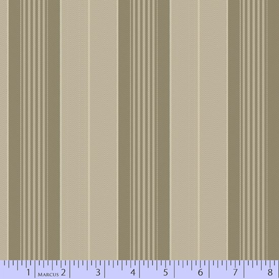 Brick 0661-1056 Straight Edge