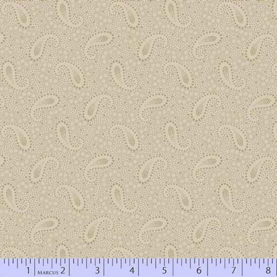 Brick 0663-1040 Sand