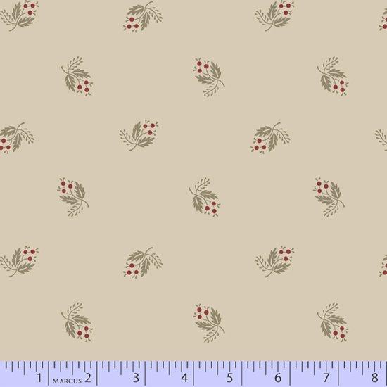 Brick 0665-1041 Mud