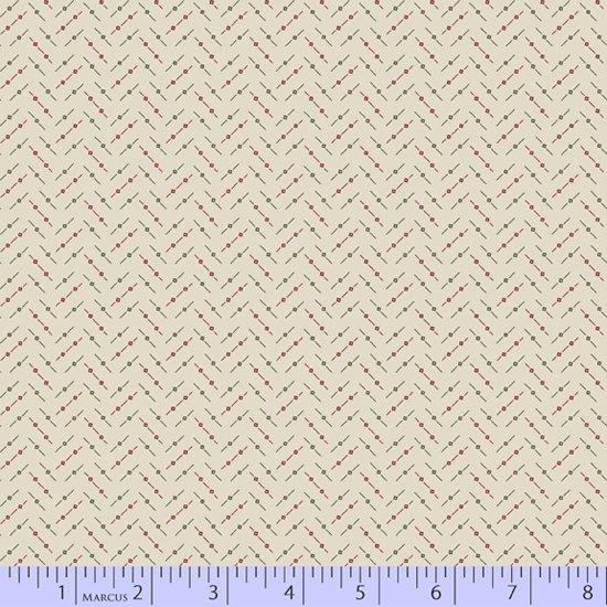 Brick 0666-1042 Mix
