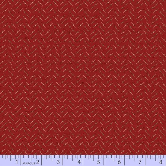 Brick 0666-1057 Mix