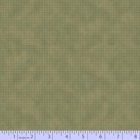 Brick 0668-1014 Toolbox