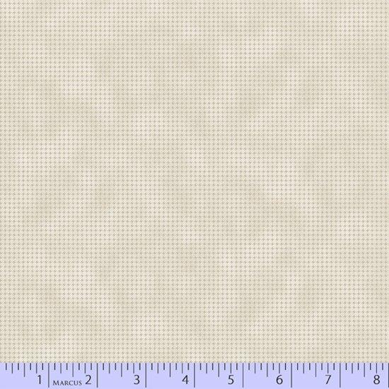Brick 0668-1042 Toolbox
