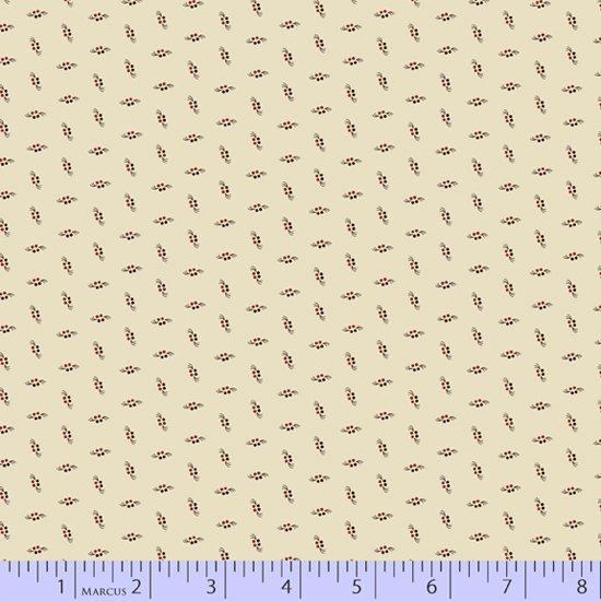New Circa Shirtings 0714-0111
