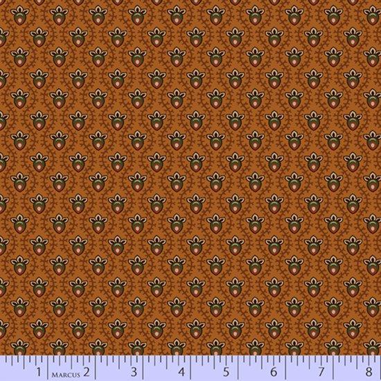 Cheddar & Chocolate 0730-0128