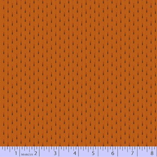 Cheddar & Chocolate 0735-0128