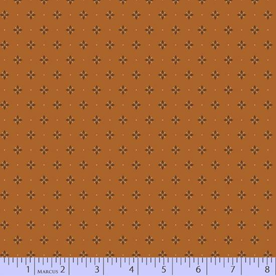 Cheddar & Chocolate 0737-0128