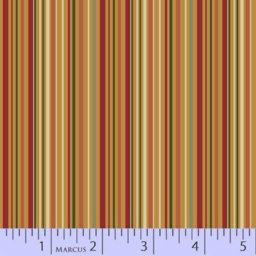 Tarrington 0745-0132 Pencil Stripe