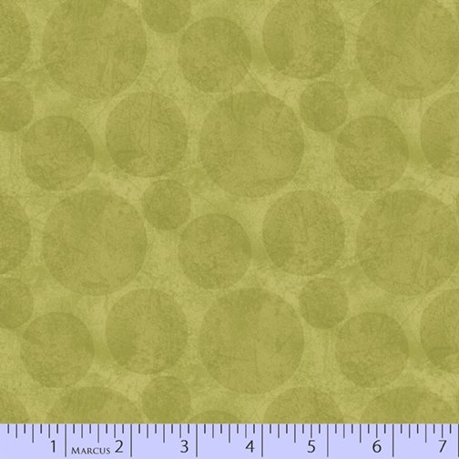 Color Bomb Olive 0772-0116