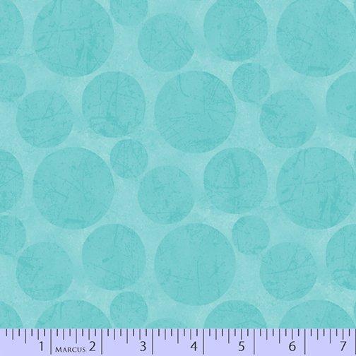 Color Bomb Aqua 0772-0120