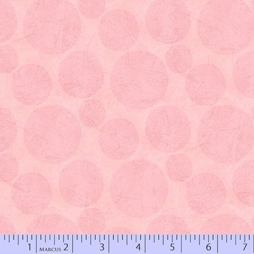 Color Bomb Pink 0772-0126