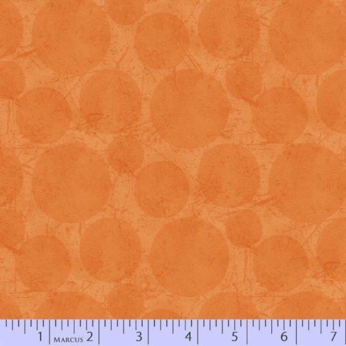 Color Bomb Pumpkin  0772-0128