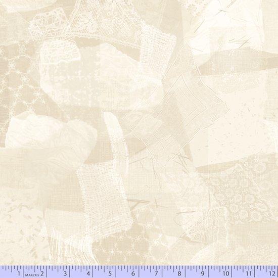 Premium Quilt Backing 108 0788-0141