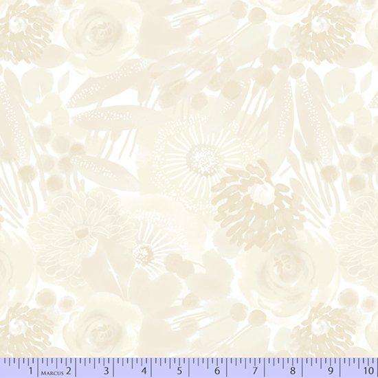 Premium Quilt Backing 108 0789-0143
