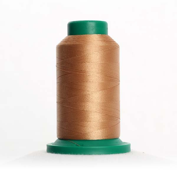 Isacord 1000m Polyester - Fawn (0934)