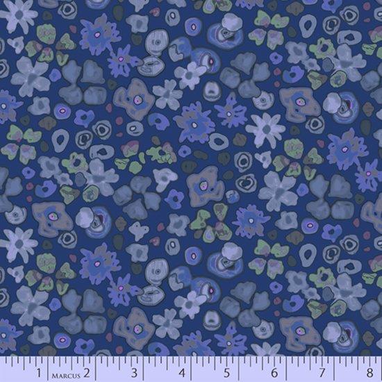 Las Flores 0983-0150