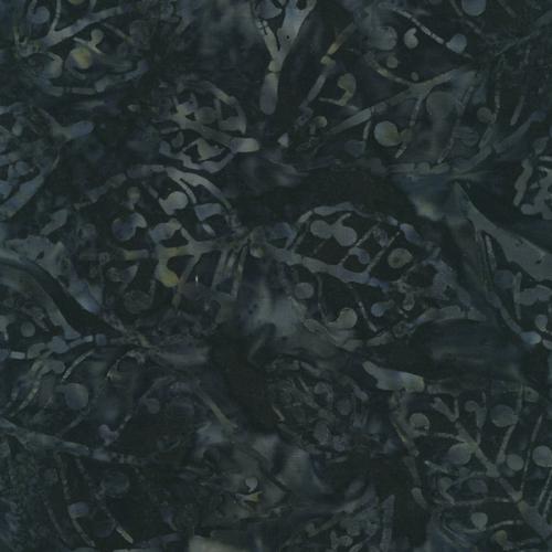 Cantik Batiks 1003-980
