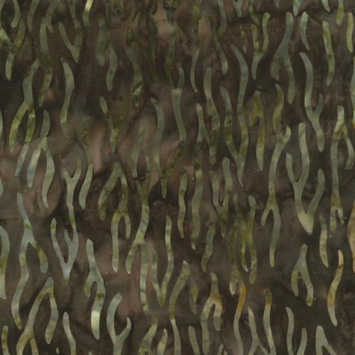 Cantik Batiks 1006-240