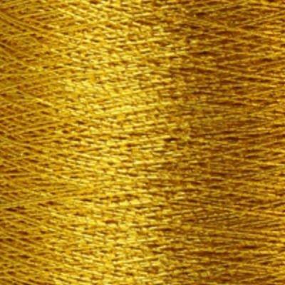 Yenmet Metallic 500m Karat Gold