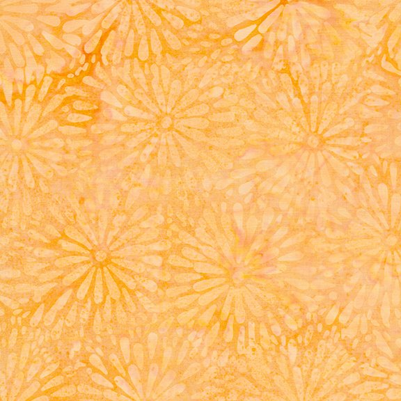 The Orchard - Mum - Daffodil 1218-24140
