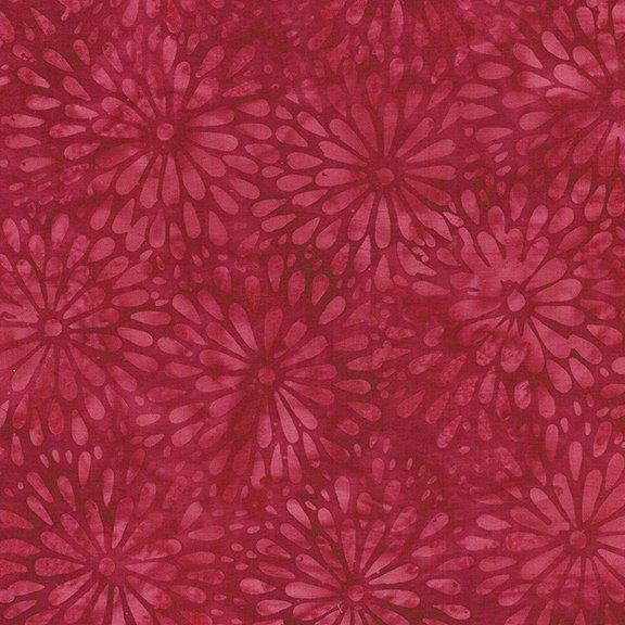 The Orchard - Mum - Cardinal 1218-24380