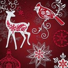 OESD Winter Wonderland Holiday Celebration CD