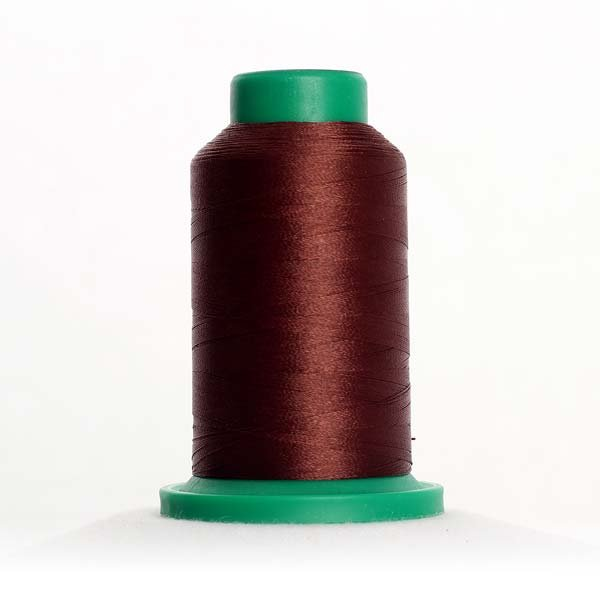 Isacord 1000m Polyester - Cinnamon (1346)