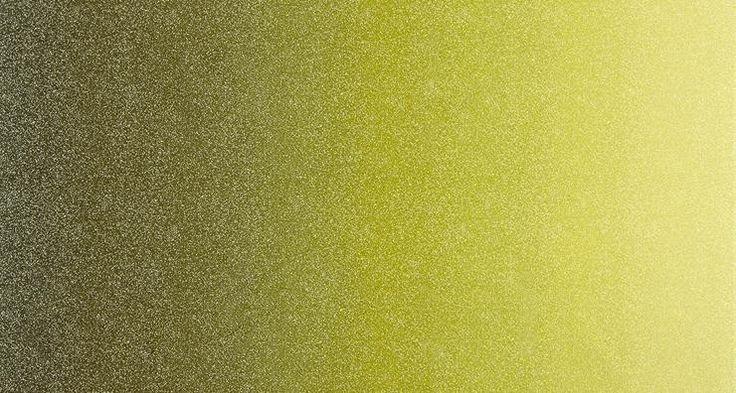 Pointillist Palette - Avocado 14272-218