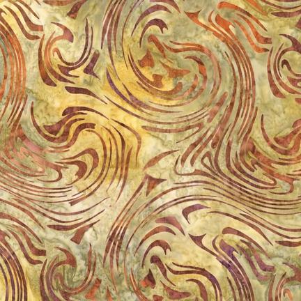 Tawny - Elementals: Whirlpool 14375-177