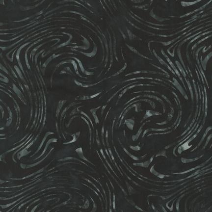 Onyx - Elementals: Whirlpool. By Lunn Studios.