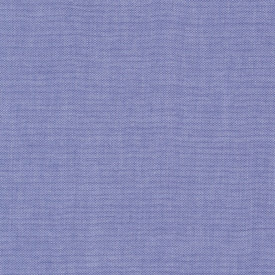 NEW! BLUE BELL Peppered Cotton E17