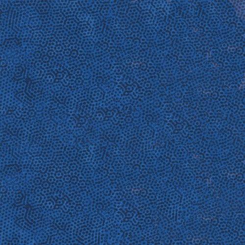Dimples 1867-B1 Blue Danube