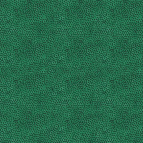 Dimples 1867-G12 Spanish Green