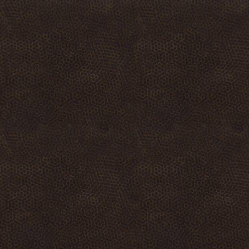 Dimples 1867-N9 Cafe Noir