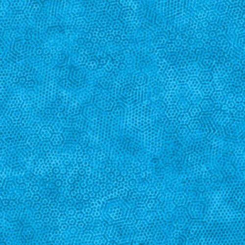 Dimples 1867-T4 Fairy Tale Blue