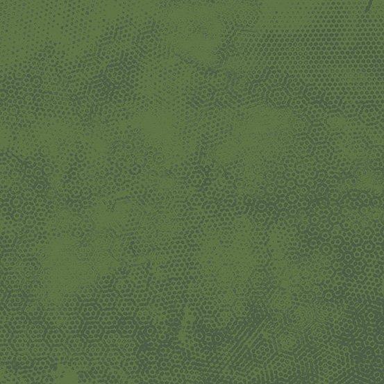 Dimples 1867-V6 Avocado