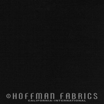 Hoffman Batik - 1895-494 Raven
