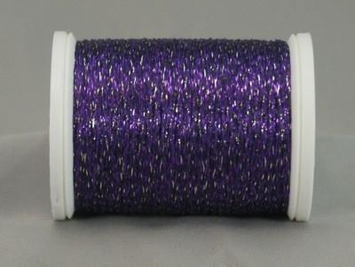 YLI Metallic Braid Moonlit Night 328-10-207