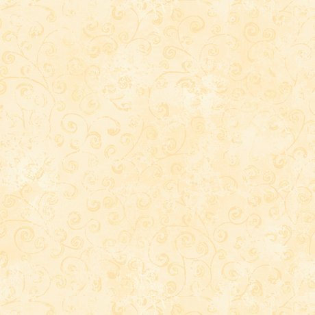 Quilting Temptations - Vanilla Cream - 22542-E